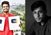 Top 5 Bengali Youtubers
